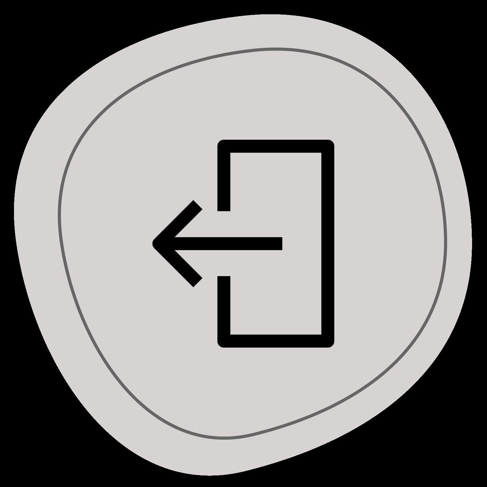 icon-ruckgabe