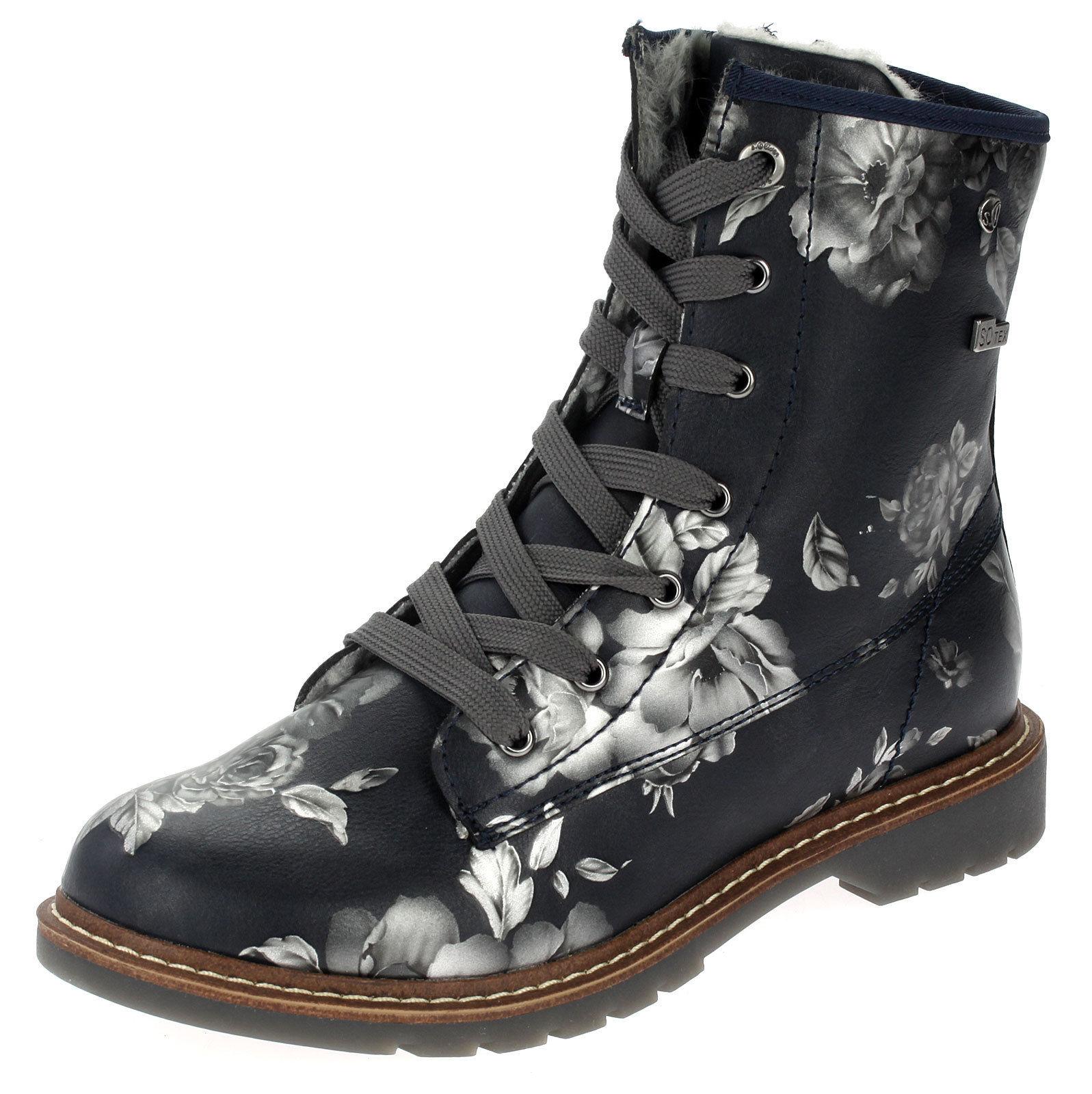 botas tex en venta Calzado de niña | eBay