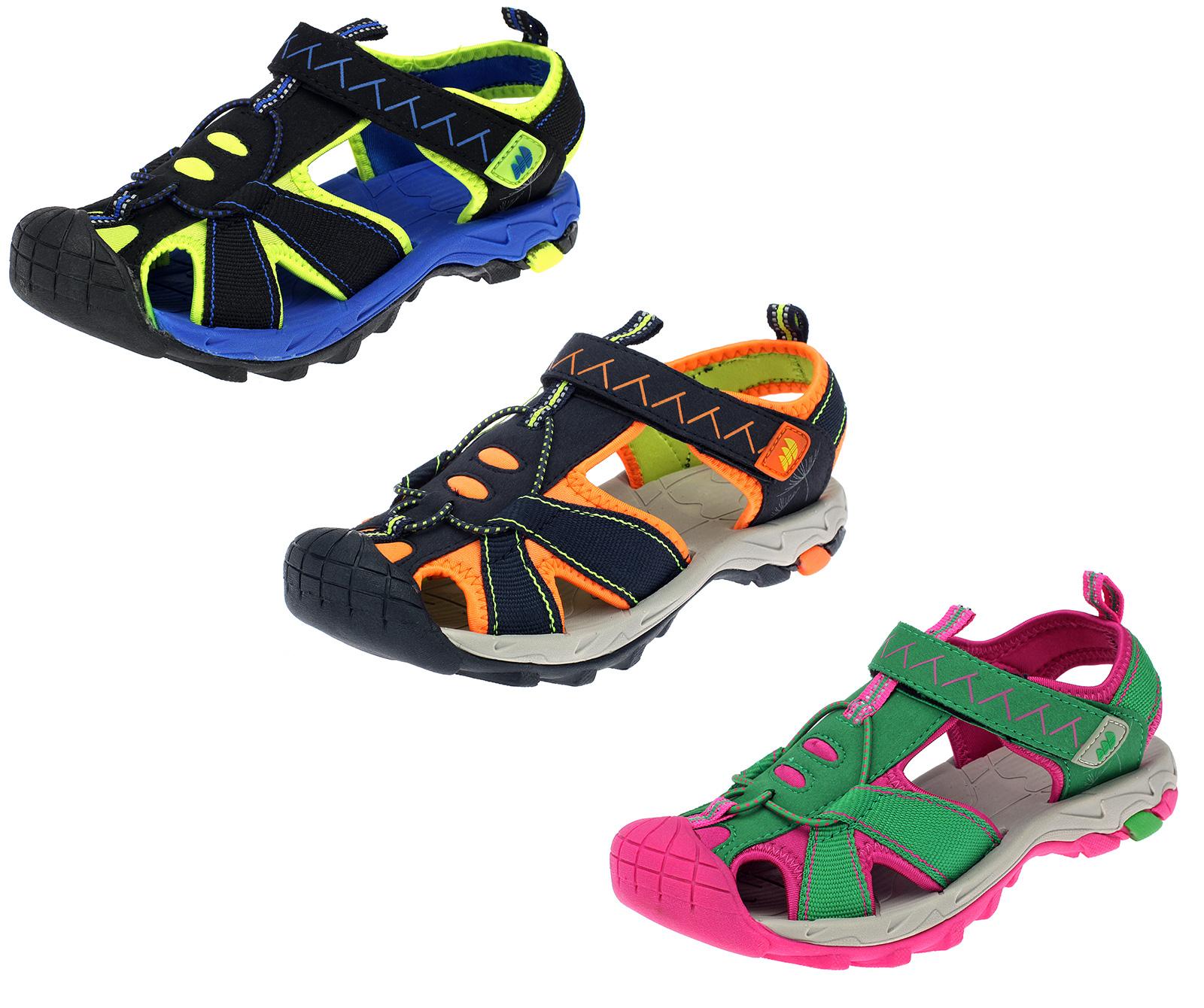 35 sur D'Été 42079 Détails Chaussures Enfants 36 Sandales